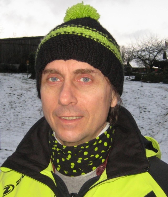 Thorsten Pannack