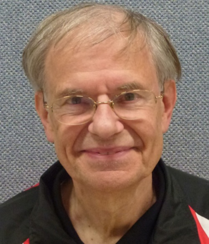 Martin Knupp