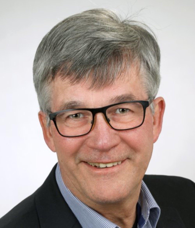 Alois Göpfert